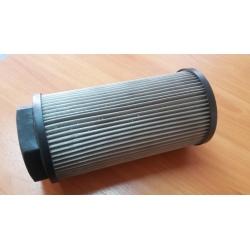 F28/34000 Фильтр гидравлический сетчатый всасывающий