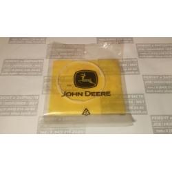 Сальник кронштейна масляного фильтра F01/82356