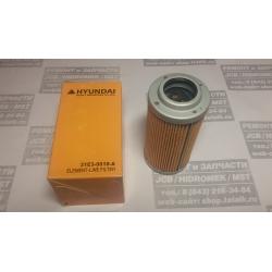 Фильтр гидравлический (пилотный) 31Е3-0018-А
