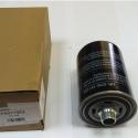 Фильтр КПП  ZF F03/11962