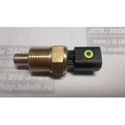 515/26020 Датчик температуры ДВС (Perkins) указатель стрелки
