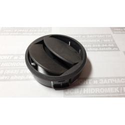 Дефлектор воздуховода F25/20505