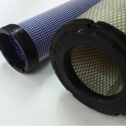 Комплект воздушных фильтров F28/93012