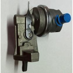 Насос подкачки топлива F01/82504