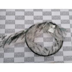 F30/13020 Трос ручника (трос стояночного тормоза)