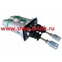 Тормозной цилиндр F18/61510 (F18/61530)
