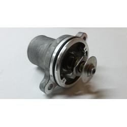 термостат (двигатель Perkis)